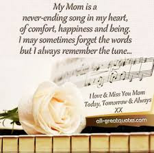 mom-i-miss-you-in-heaven-quotes-2