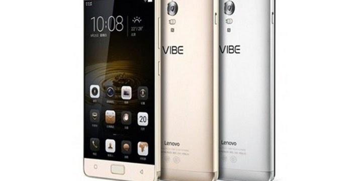 Daftar Harga Hp Lenovo Baru Dan Bekas [Update Juni 2017]
