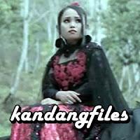 Lirik dan Terjemahan Lagu Fadila Sukma - Hilang Cinto Dek Harato