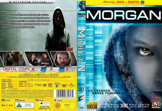 Morgan-Maxcovers