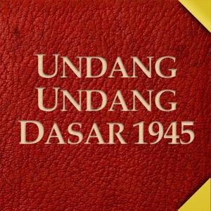 Makna Alinea dalam Pembukaan UUD 1945