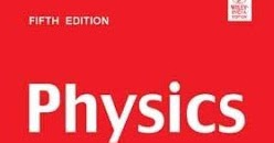 Physics Volume 2 5th Edition Pdf
