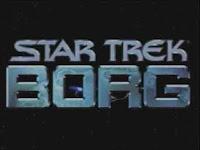 http://collectionchamber.blogspot.co.uk/2016/09/star-trek-borg.html