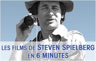 http://diariesofamoviegeek.blogspot.fr/2017/03/steven-spielberg-en-6-minutes.html