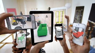 webstealer augmented reality new technology