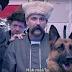 """Czeski serial KOSMO - """"Polak v nebezpeči"""""""