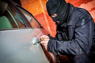 Ένα απίστευτο κόλπο για να μην σας κλέψουν ποτέ το αυτοκίνητο... [video]