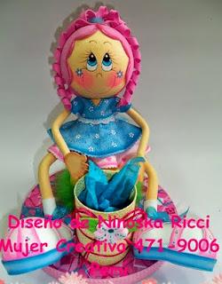 http://elrinconfofuchero.blogspot.com.es/2014/02/fofucha-ros-con-moldes-de-la-web.html