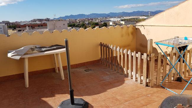 piso en venta calle nueve de octubre almazora terraza5