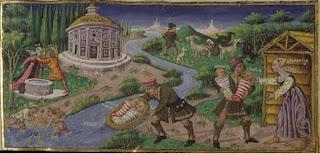 storia di Romolo e Remo e la nascita di Roma