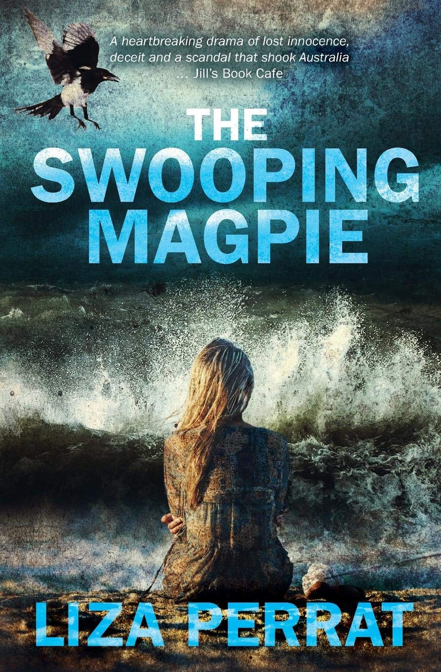 Second in a series of suspenseful family novels set in 1960s and 1970s  Australia, this book is not a sequel to The Silent Kookaburra but a  stand-alone ...