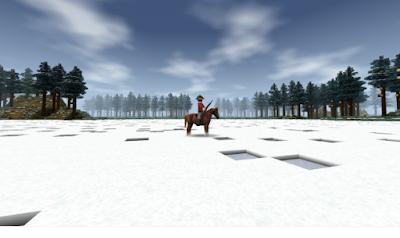 Survivalcraft 2 Apk Offline Mod Immortality