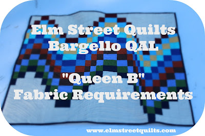 http://www.elmstreetquilts.com/2016/03/bargello-qal-fabric-queenb.html