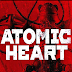 Atomic Heart PC  Pre-Order (31st December 2019)