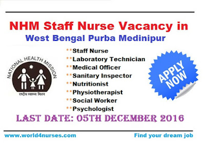 http://www.world4nurses.com/2016/11/nhm-staff-nurse-vacancy-in-west-bengal.html