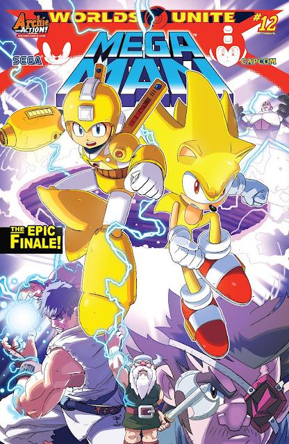 Megaman- Choques de los mundos Mega%2BMan%2B052-000