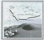 Padang Pasir Al-Baida'