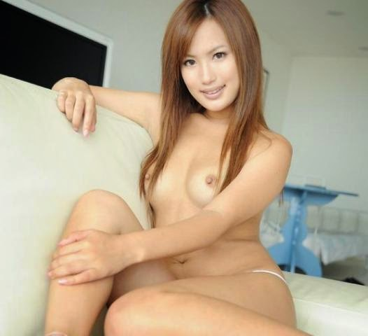 Asian callgirls toronto