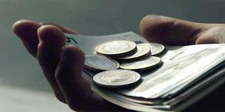 tips berhemat mengelola keuangan keluarga