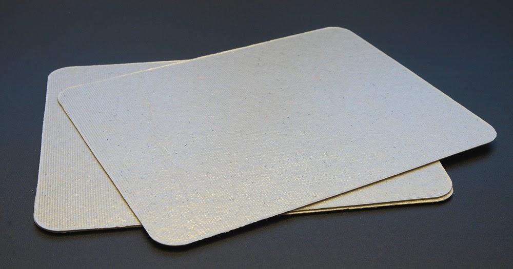 слюдяная пластина для микроволновки купить