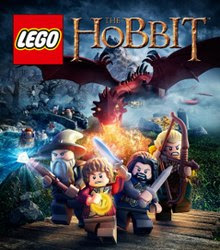 Lego The Hobbit Free Game