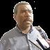 Pengaktivan DPRD Kandas di Gubernur