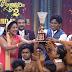 Winners of Ugram Ujjwalam 2 Grand  Finale on Mazhavil Manorama