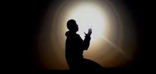 Doa Menghilangkan Kegalauan dan Kesedihan