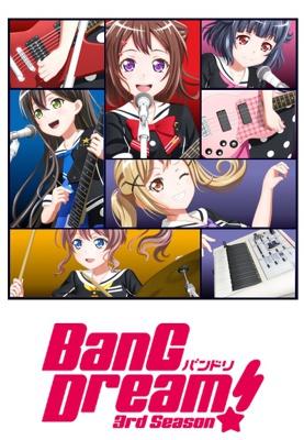 BanG Dream! 3 - Legendado - Download   Assistir Online Em HD