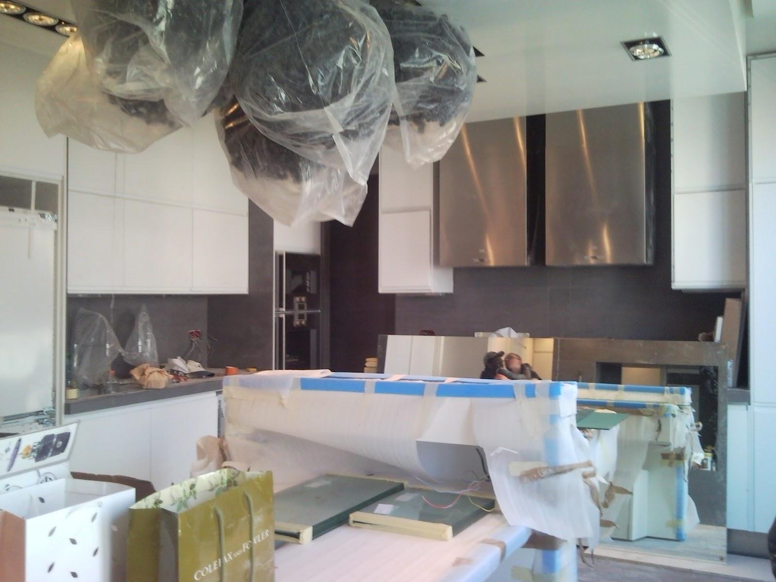 l renov tous cr ation d 39 une cuisine ikea sur mesure. Black Bedroom Furniture Sets. Home Design Ideas