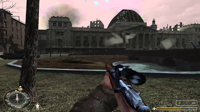 Download call of duty 1 (pc) pt-br [torrent].