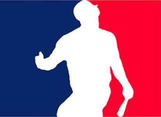 Dynasty Grinders 2019 Fantasy Baseball MiLB Draft