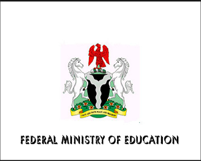 Minister of Education Proposes Extra Year for Varsity Graduates (See Courses Affected)