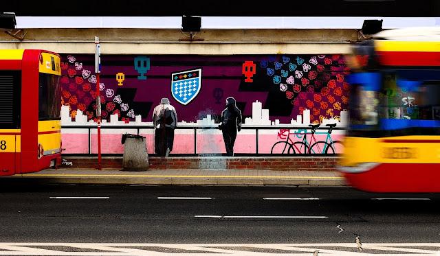 GRAFFITI-Grande-Colorido-Inspirador-arte-callejero-Bartosz-Wanot