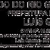 ANO XII - Nº 800 - LUIS GOMES RN, Segunda-feira, 24 de abril de 2017