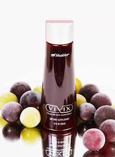 sakit buah pinggang vivix