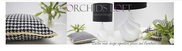 http://orchidsloft.com/prestashop/de/