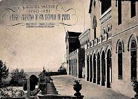 http://alumnidbm.cat/revistesescola/Memoria Escolar 1950-1951.pdf