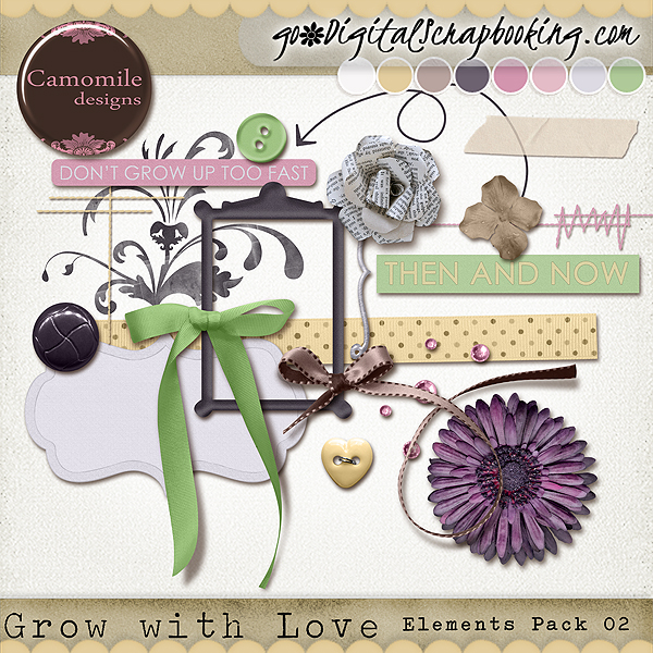 https://www.godigitalscrapbooking.com/shop/index.php?main_page=product_info&cPath=29_433&products_id=27693