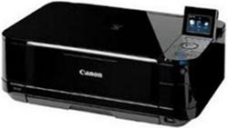 Canon PIXMA MG5200 Driver Download