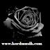Kunci Gitar Melly Goeslaw – I Do (feat. Rama Davis)