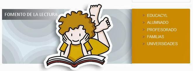 http://www.educa.jcyl.es/fomentolectura/es/informacion-especifica/actividades-premios-concursos/actividades/webcast-libro-interactivo