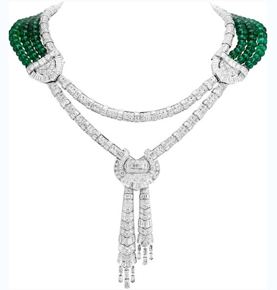 VAN CLEEF & ARPELS,ارقى المجوهرات في العالم,افخم المجوهرات في العالم,تصاميم مجوهرات,تصاميم مجوهرات عالمية,تصاميم مجوهرات لازوردي,تصاميم مجوهرات كارتير,مجوهرات بتصاميم عالميه,تصميم مجوهرات عالميه,مجوهرات,مجوهرات عالميه,تصميمات مجوهرات,تصميمات مجوهرات عالمية,افخم تصاميم المجوهرات في العالم,افخم تصاميم مجوهرات العالم,أفخم المجوهرات,أفخم مجوهرات العالم,أفخم المصوغات الذهبيه العالميه,أفخم تصاميم المجوهرات الذهبيه,أفخم تصاميم المجوهرات الذهبيه في العالم,أفخم تصاميم المجوهرات الذهبيه العالميه,أجمل تصاميم المجوهرات الذهبيه,أجمل تصاميم المجوهرات الذهبيه في العالم,أجمل تصاميم المجوهرات الذهبيه العالميه,أفخم تصاميم المصوغات الذهبيه في العالم,أرقى تصاميم المجوهرات في العالم,أروع تصاميم المجوهرات في العالم,أفخم المجوهرات العالميه,أرقى المجوهرات العالميه,أروع المجوهرات العالميه,أجمل المجوهرات العالميه