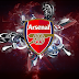 Arsenal Football Club Wallpaper