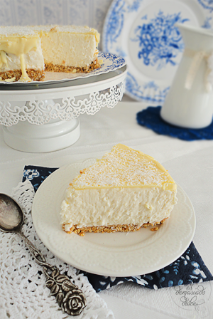 recetario-dulce-reto-disfruta-coco-recetas-tarta-coco