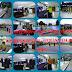 III Campeonato Nacional Estudiantil de Ecuavoley 2016