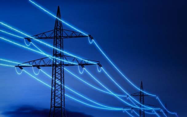 Corriente Eléctrica   Flujo de electrones + Flujo de Huecos   Sentido de la Corriente Eléctrica