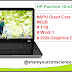 HP Pavilion 15-n201ax Laptop