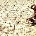 தமிழகத்தில் 32 மாவட்டங்களையும் வறட்சி மாவட்டங்களாக அறிவித்து அரசாணை வெளியீடு