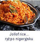 http://www.mniam-mniam.com.pl/2017/02/jollof-rice-ryz-po-nigeryjsku.html